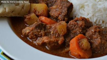 Goat Recipes - Allrecipes com