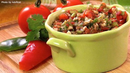 Puerto rican recipes allrecipes inspiration and ideas tips tricks sofrito forumfinder Images