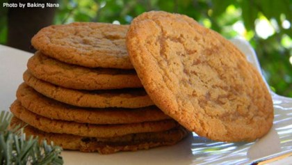 Refrigerator Cookie Recipes Allrecipes Com