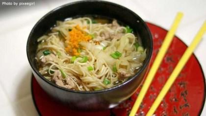 Chinese Soups and Stews Recipes - Allrecipes com