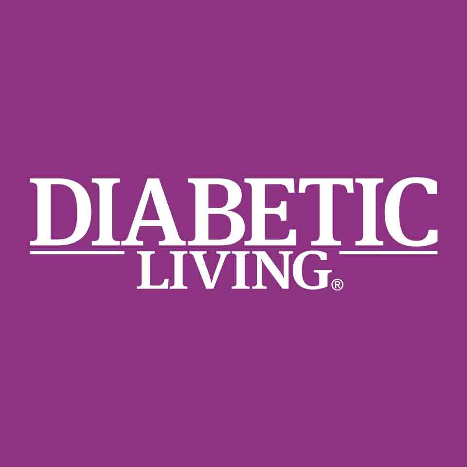 Diabetic Living Magazine Recipes