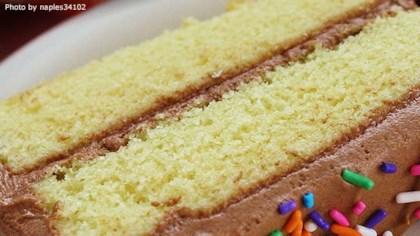 Yellow Cake Recipes Allrecipes Com