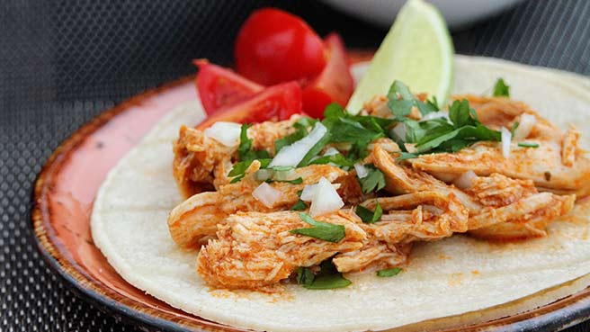 Allrecipes food friends and recipe inspiration instant pot salsa chicken forumfinder Choice Image