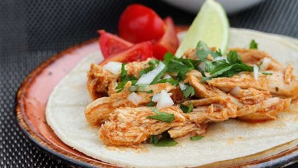 Pressure cooker recipes allrecipes tips tricks instant pot salsa chicken forumfinder Images
