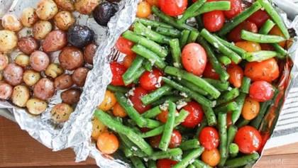 Vegan recipes allrecipes vegan sheet pan dinners forumfinder Image collections