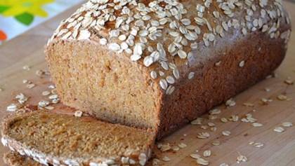 Whole Grain Bread Recipes Allrecipes Com