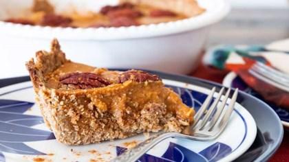 Vegetarian Thanksgiving Recipes Allrecipes Com