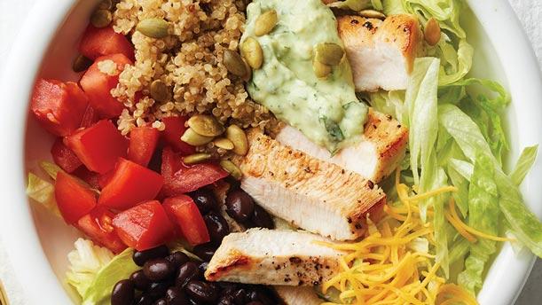 Diabetes Diet Center Eatingwell