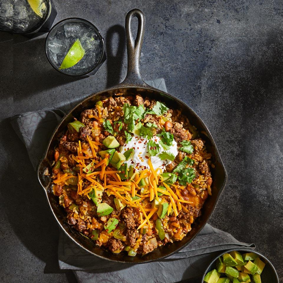 Steamed Broccoli Recipes Seasoning