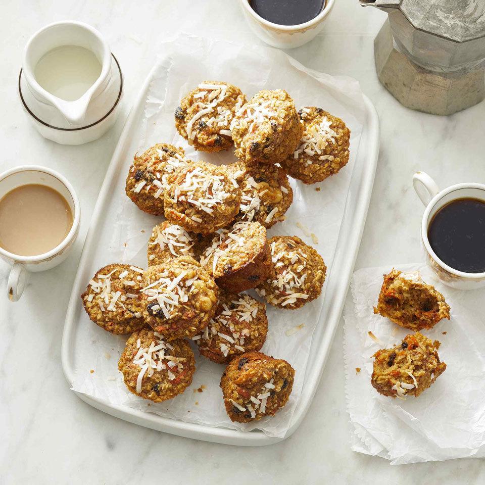 Diabetic Low-Calorie Breakfast Recipes