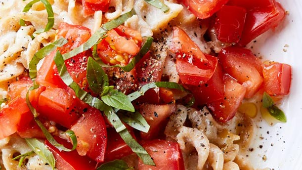 7-Day Meal Plan: Our Best Budget Dinners to Save You $130 This Week