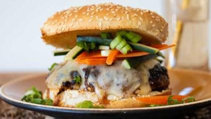 Hamburger Recipes - Allrecipes com