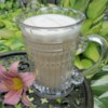 Bailey's Sundae Coffee Drink Recipe - French vanilla ice cream lightly coated with Irish cream liqueur, then bathed in hot brewed coffee. A sweet, creamy coffee treat.