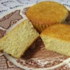 Best Ever Corn Muffins Recipe - This recipe was handed down to me from my mother.  It's easy to make and the ingredients are probably already in your kitchen.  Enjoy!