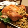 Citrus Turkey Brine Recipe - A great citrus brine recipe. This will leave your Turkey very moist. You could also use it on other poultry in smaller amounts.