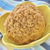 Kristen's Awesome Oatmeal Cookies Recipe - This is my mothers recipe and it really is awesome!  They are somewhat crispy but not cakey. You can add raisins, chocolate chips or coconut to this recipe too.
