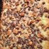 Easy Soda Cracker Bars Recipe - These are easy to make, using no eggs, or flour.  Very good but different.