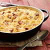 Christmas Morning Breakfast Casserole Recipe - Christmas Morning Breakfast Casserole is special enough for a holiday but so delicious and easy you might not want to wait.