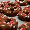 Chocolate Covered Pretzels Recipe - This is the easiest recipe I know for these!  Enjoy!