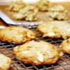 Potato Chip Cookies II Recipe - This cookie recipe uses pecans and potato chips for cookies with an extra flavor boost.