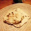 Indian Chapati Bread Recipe and Video - A simple but delicious recipe for Indian flatbread. Serve with Indian curry, main dishes, or even use to make sandwich wraps. Enjoy!