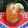 The Arnold Palmer Recipe - Named after the famous golfer, this refreshing beverage has found its way beyond the golf course.