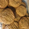 Soft and Chewy Peanut Butter Cookies Recipe - These cookies are incredible... and they always turn out!