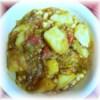 Hamburger Goulash Recipe - Hamburger goulash will warm you up anytime! Very good with cornbread or crackers.