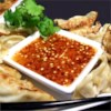 Hot and Sweet Dipping Sauce Recipe - This is the best I've made. It tastes like the ones I have tried at Chinese restaurants.