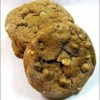 The Best Double Chocolate Chip Cookie Recipe - An altered version of a recipe from an old cookbook  that took 10 years for me to perfect! I have been told to sell these cookies, they are very, very, very, very good!