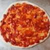 How to Make Homemade Pizza Sauce Recipe and Video - It's so easy to whip up your own pizza sauce with plenty of garlic in a tomato base. Chef John's recipe contains a little secret handed down from his grandmother.
