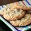 Best Chocolate Chip Cookies Recipe and Video - Crisp edges, chewy middles, and so, so easy to make. Try this wildly-popular chocolate chip cookie recipe for yourself.