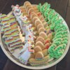 Sandy's Super Sugar Cookies Recipe - This recipe for buttery, rich, and delicate sugar cookies is sure to become an instant favorite.
