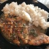 Quick Chicken Piccata Recipe and Video - Chef John's quick and easy pan-fried chicken breasts are topped with a simple pan sauce made with capers, butter, white wine, and lemon juice.