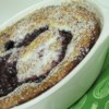 Baking Mix Blackberry Cobbler Recipe - Use boxed baking mix to make this easy cobbler!