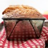 Butter Pound Cake Recipe - This rich pound cake is delicious plain, or served with ice cream or a fruit topping.