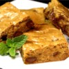 Congo Bars I Recipe - This was given to me by my mother-in-law; it has been a favorite of my husbands since he was a youngster :-)