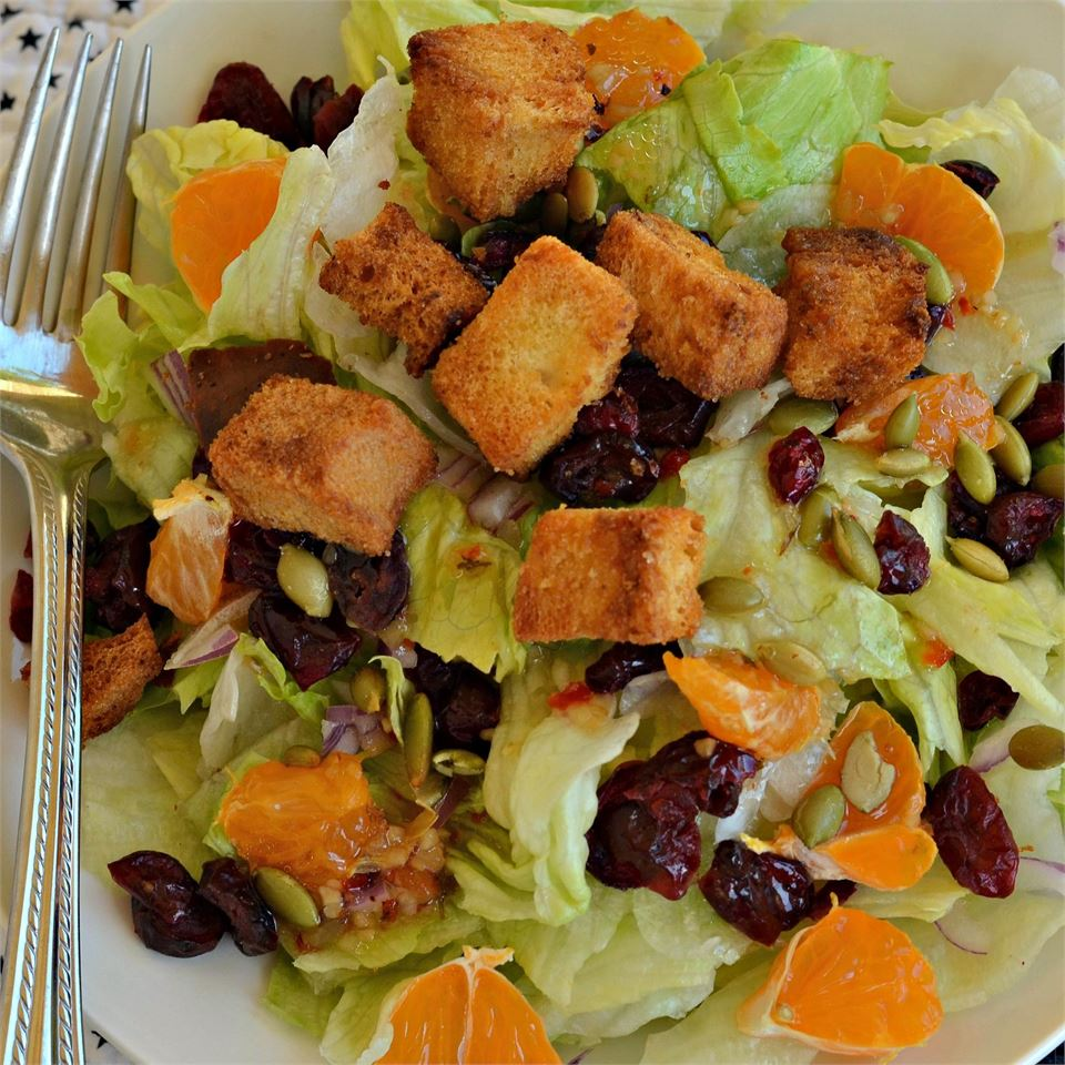 Best Croutons Ever_image