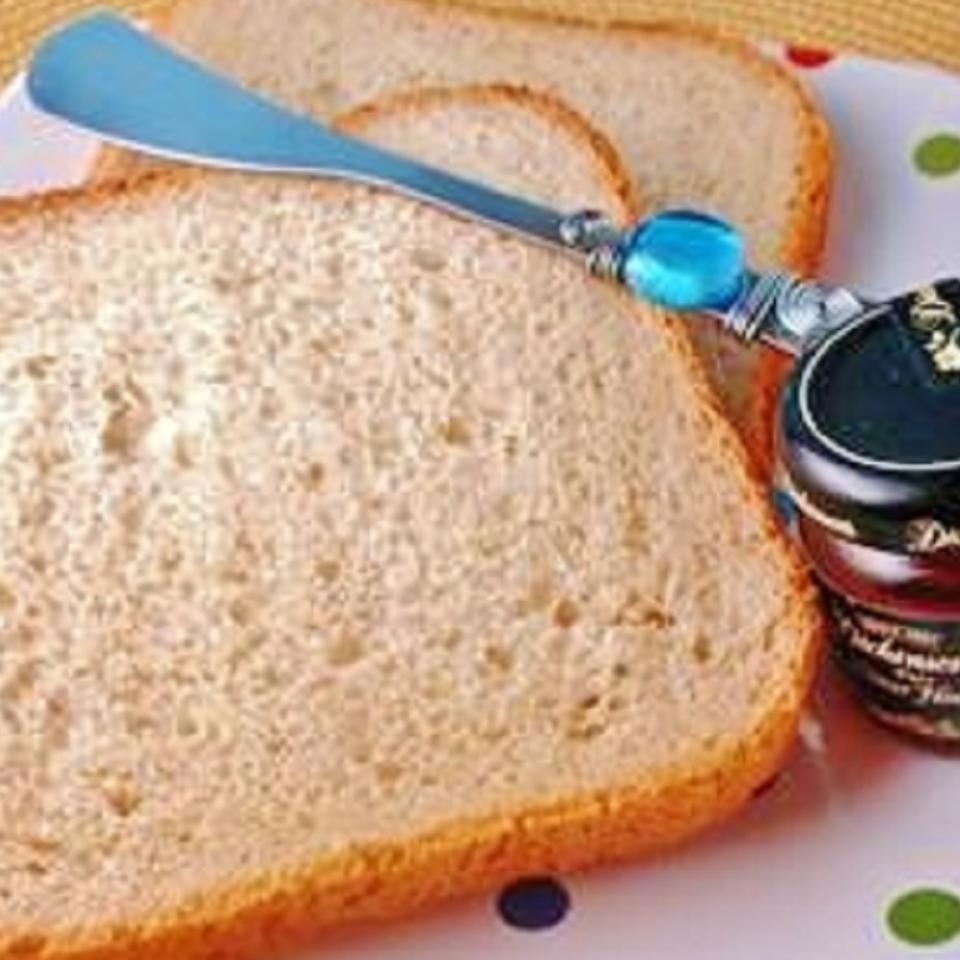 White Bread II