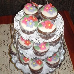 Easy Chocolate Cupcakes Recipe | Allrecipes
