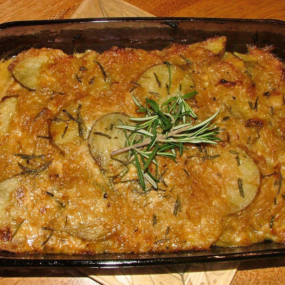 Amanda's Potatoes amanda77