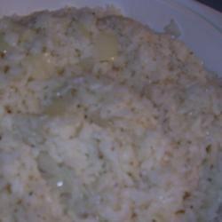 Garlic Fried Rice Sarah Jo