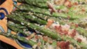 More pictures of Parmesan-Panko Asparagus Spears
