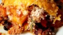More pictures of Spicy Southwest Squash Casserole