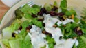 More pictures of Blue Cheese Horseradish Dressing