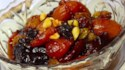 More pictures of Really, Truly Gorgeous Dried Fruit Salad