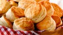 """More pictures of Martha White """"Hot Rize"""" Biscuits"""