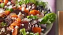 More pictures of Roasted Beet and Carrot Salad