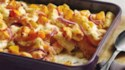 More pictures of Harvest Pasta Bake with PHILADELPHIA Cooking Creme