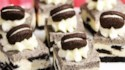 More pictures of World's Best Oreo® Fudge